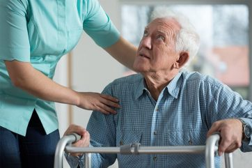 Avoiding care home fees: is it really possible?