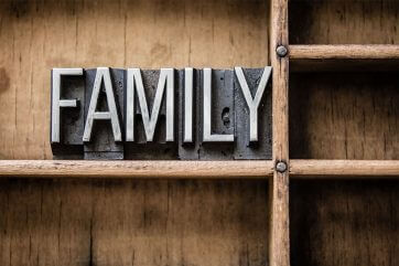 Bloodline Wills – what are they and do I need one?