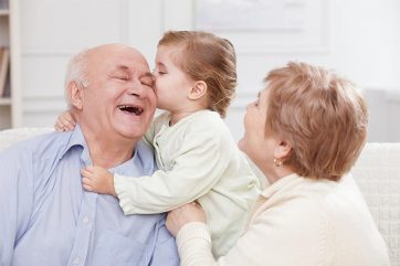 Do you still need a Trust Will with Johnson's Social Care changes?