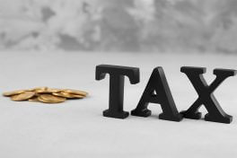 Inheritance tax: nil rate band and Residence Nil Rate Band